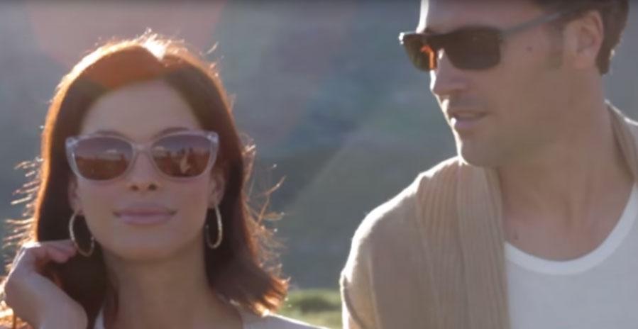 37c2f6c0c9867a Serengeti  de zonnebril voor auto-rijdend Nederland - Zien   Zijn