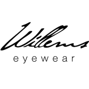 Willems-eyewear