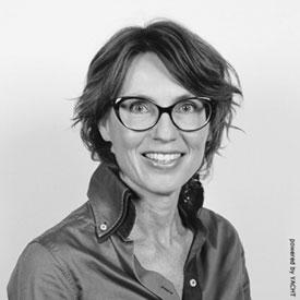 Kim Severijnen - Zien & Zijn