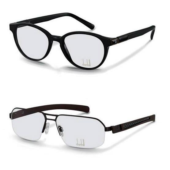 Dunhill Eyewear