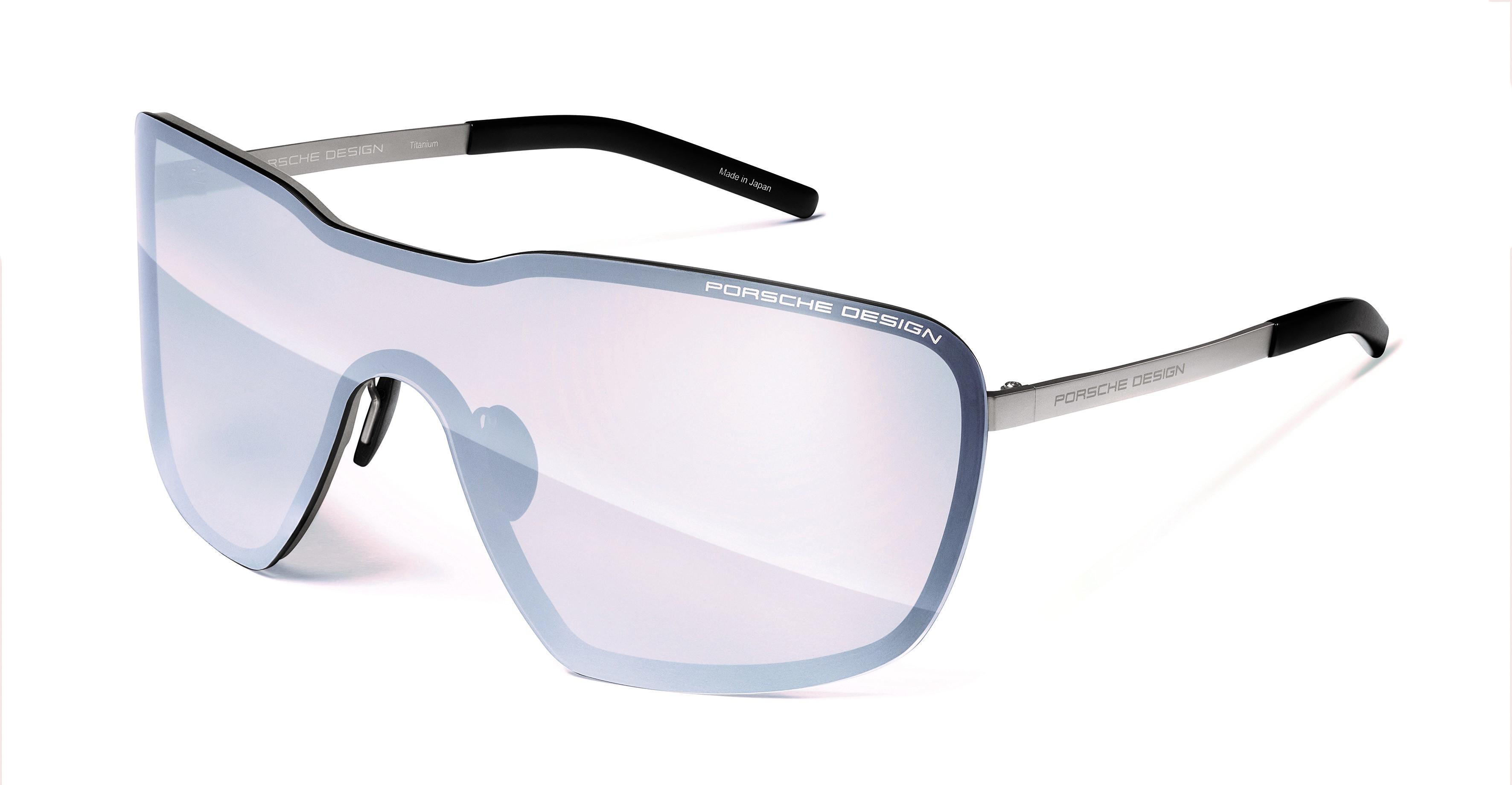 3babde0a95d7ba VUE  werelds eerste smartbril die is ontworpen voor dagelijks gebruik
