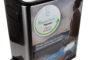 Recycling programma Marloes Zien & Zijn